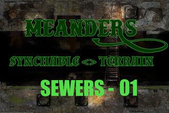 Sewers promo 01.jpg