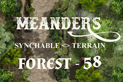 Forest 58