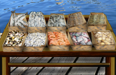 Fish Stall L.png