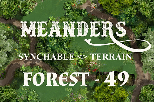 Forest 49