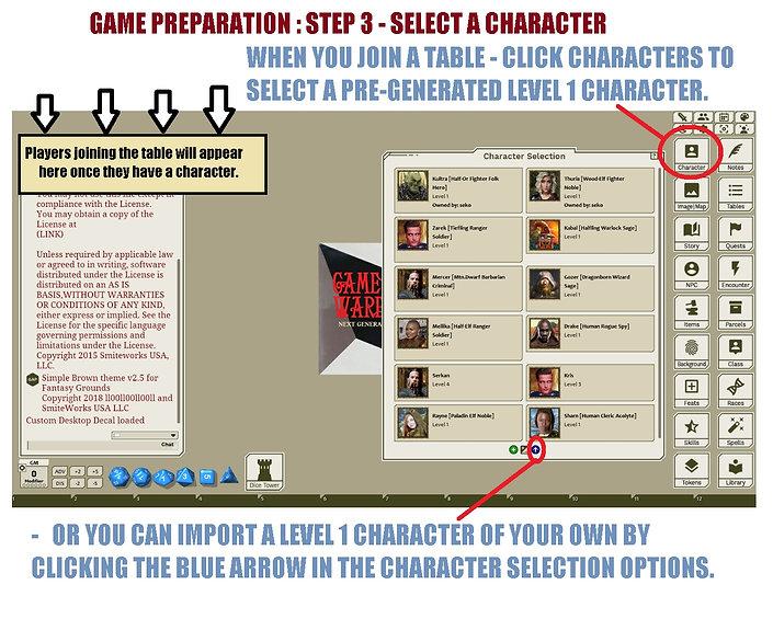 game prep 3.jpg