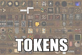 Token Graphic for GTW.jpg
