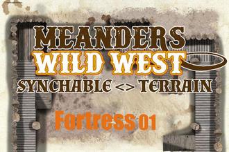 Fortress 01.jpg