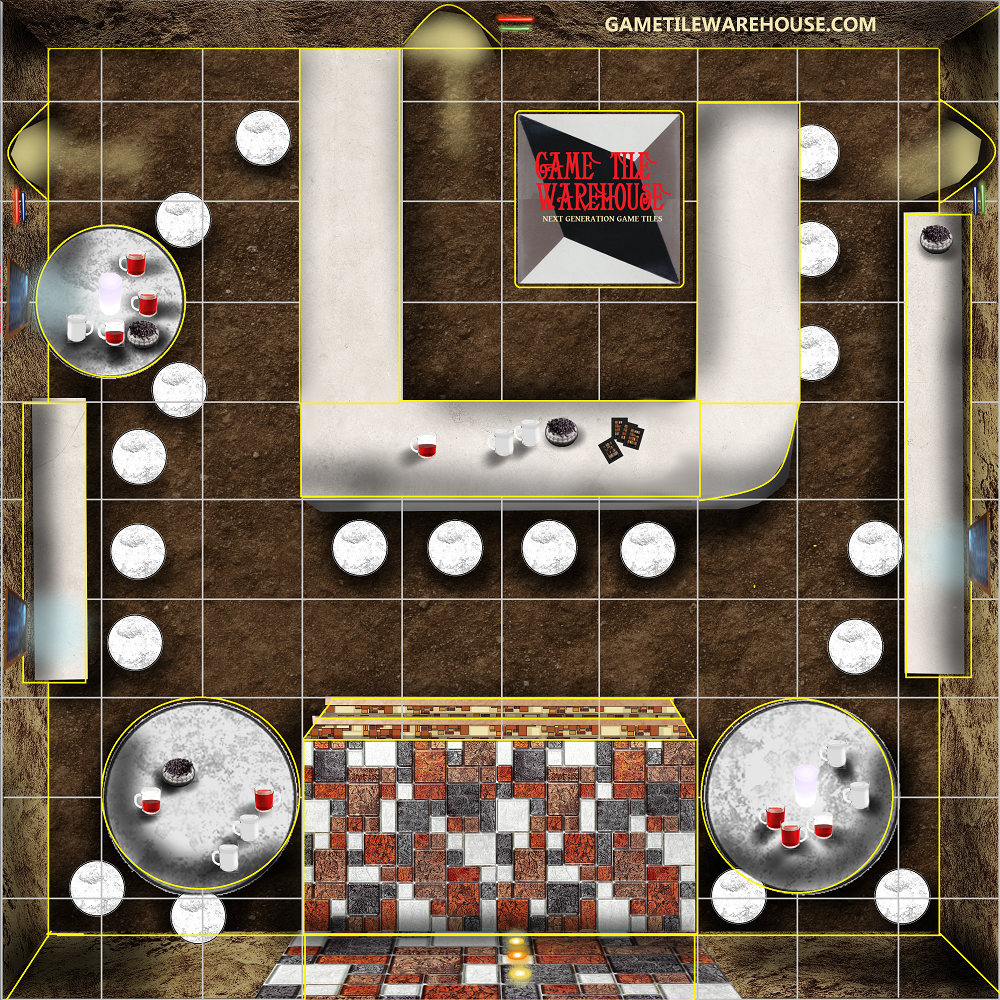 Alien Saloon Draft by Game Tile Warehouse x.png