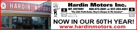 HardinMotorsBanner2.jpg