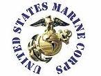 US-Marine-Corps.jpg