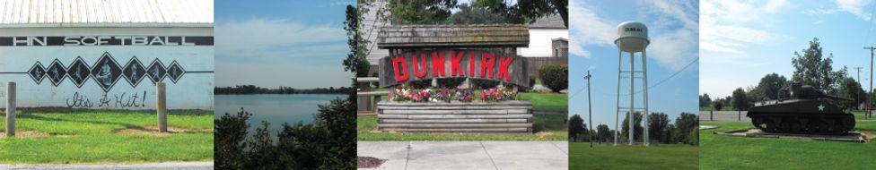 DunkirkStrip.jpg