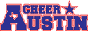 CheerAustin_RWB_edited.png