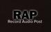 Record Audio Post (Hello :) !