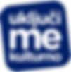 ukljuci-me-kulturno-logo-e1535015326600.