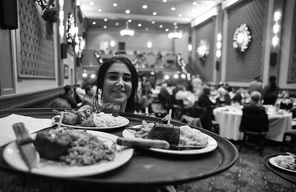 RITZ (B&W) 36 (1 of 1).jpg