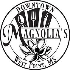 Magnolia LOGO Oct 2018.png