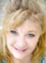 Shana's photo.jpg