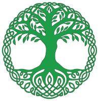 Smaller Tree of life 2.jpg