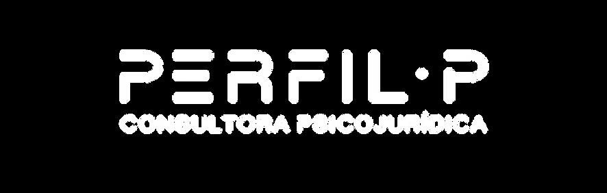 PerfilP_blanco.png