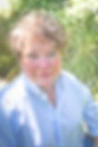 SP-SiteHeadShotBlwmBlue(Web)-050319.jpg