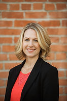Shawna Fitzgerald, CFO/Fearless Leader of Creating Answers