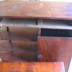 end table restoration.png