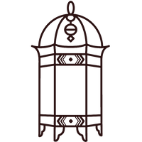 antique furniture icon 2.png