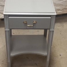 end table restored.png