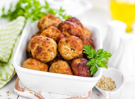 Dished: Grind Dining Redefines Menus in Memory Care