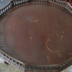 table restoration ma.png