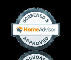 home advisor trio.png