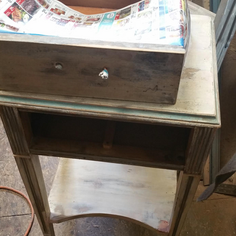 end table night stand restoration.png