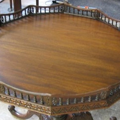 antique table restoration boston ma.png