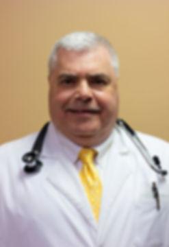 Dr. Goodstein.jpg