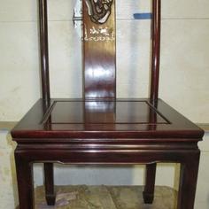 antique chair repair service boston ma.p