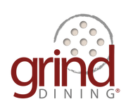 Grind Dining Logo2.png