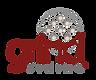 Grind Dining Logo2.png