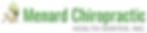 updated logo menard 1.png