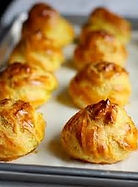 pate a choux-_envelopes__techniques_edit