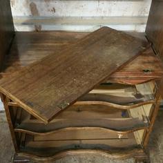 broken antique furniture.png