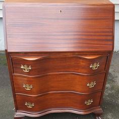 restored antique furniture ma.png
