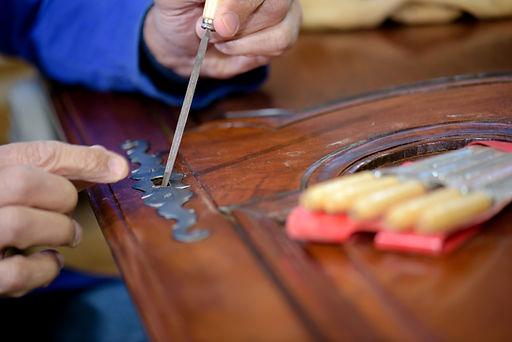 restoring antique furniture service.jpeg