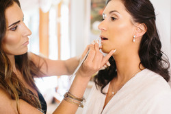 blovely makeup 9