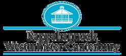 RW-C logo.png