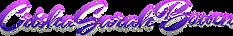 Web_Logo_NameOnly.png