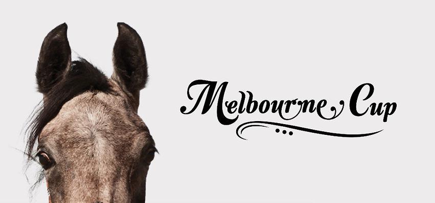 Melbourne-Cup-Large-Banner.jpg