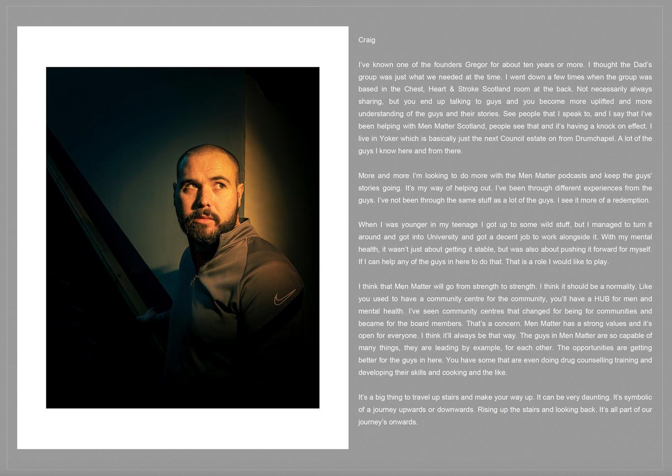 Craig McGuire_story 01.jpg