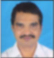 Suresh Mohite.jpg