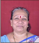 Pratiksha Manjrekar.jpg