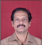 Yogiraj Gawade.jpg