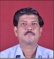 Manoj Murudkar.jpg