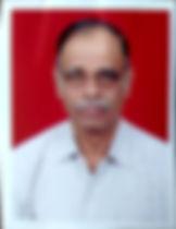 Vijay Joshi.jpg