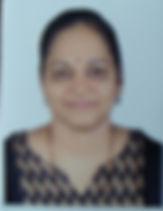 Aruna Sapre.jpg