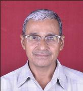 Rajendra Gore.jpg